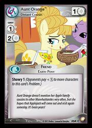 EquestrianOdysseys 064
