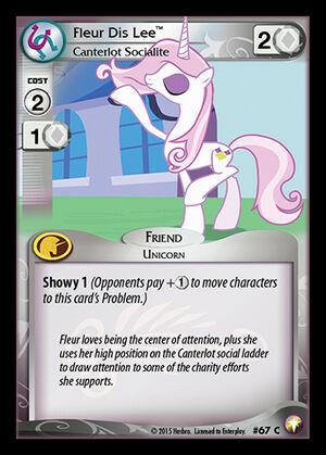 EquestrianOdysseys 067