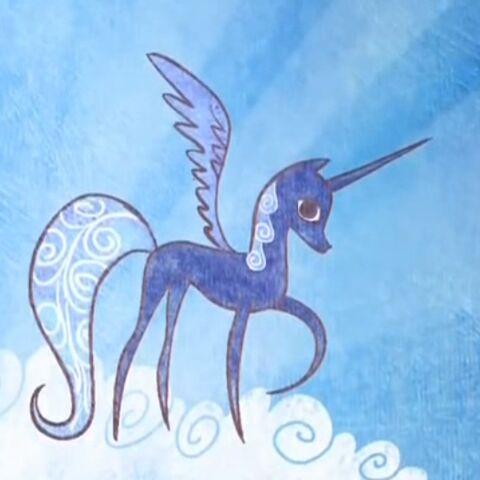File:Luna stylo.jpg