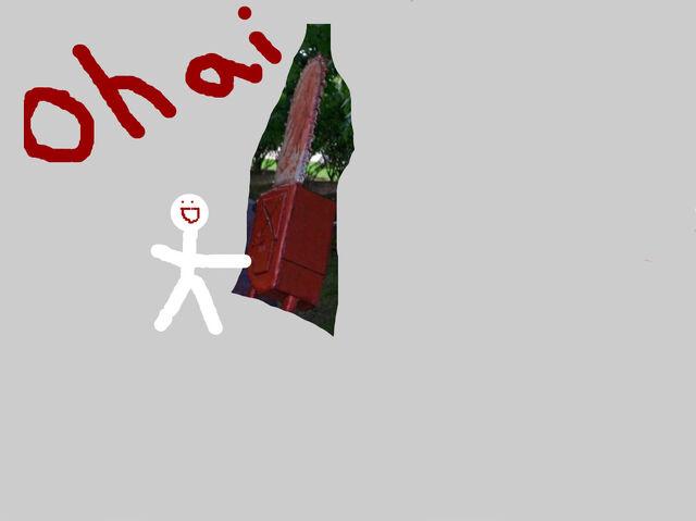 File:Imma Chainsaw Lady by Chitose Tachibana-1.jpg