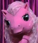 PinkiePieTheWorld'sBiggestTeaParty