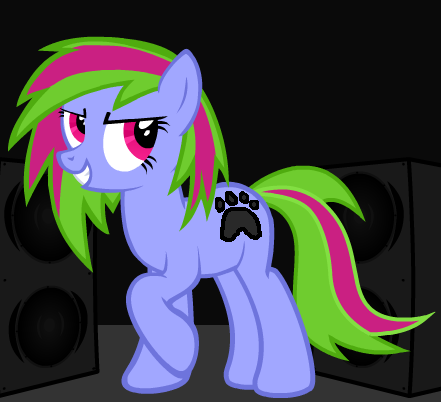 File:Limesky is Awesome.png
