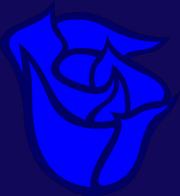 Lilac's cutie mark