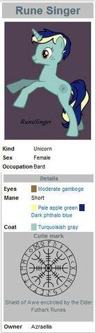 File:RuneSinger infobox.jpg