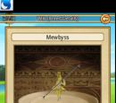 Mewbyss