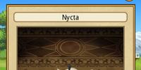 Nycta