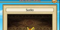 Sueko