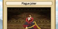 Plague Joker
