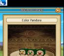 Color Pandora Family