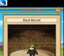 Black Mocchi