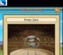 Proto Zero