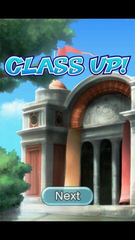 File:Classup.jpg