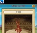 Drabitt