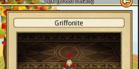 Griffonite