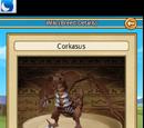 Corkasus