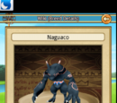 Naguaco