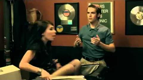 MyMusic You Belong With Me (Scendie)