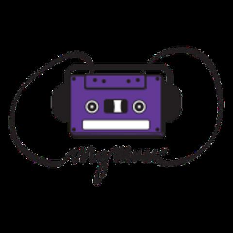File:Wikia-Visualization-Main,mymusic.png