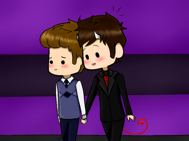File:Day 1 holding hands by fanaticfangurl-d6g77m5.png