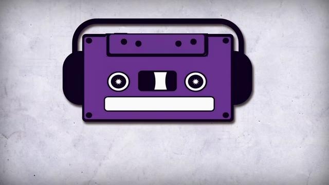 File:Mymusic logo.png