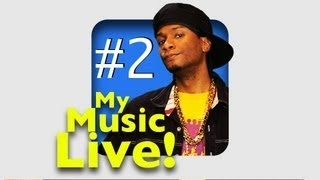 File:MyMusicLive2.jpg