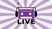 MyMusicLive