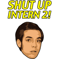 File:Shut-up-intern-2-face design.png