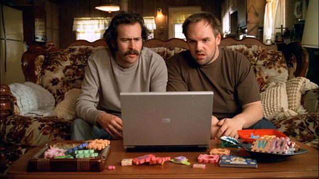 File:Laptop.jpg