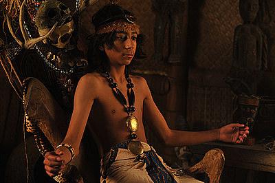 File:Hunhau aka Waung Waung, King of the Ompti Nation.jpg