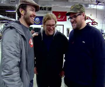 File:AmericanChopper-5x03-Jason,Mikey&Ethan.jpg