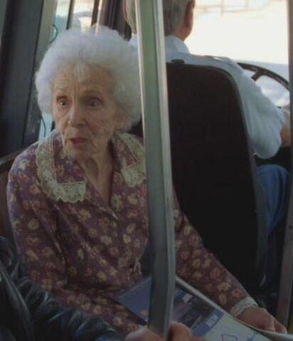 File:Old Lady Karma.jpg