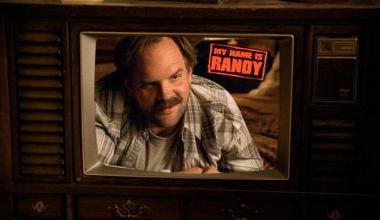 File:Randy Hickey's TV show.jpg
