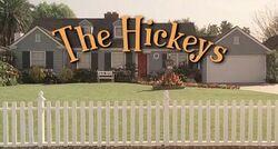 TheHickeys