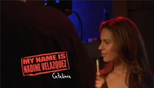File:NadineVelazquez.jpg