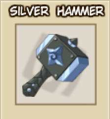 File:Hammer silver.png