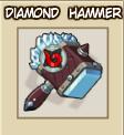 File:Hammer diamond.png