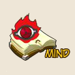 MindSkills