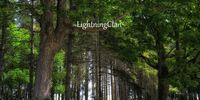 LightningClan