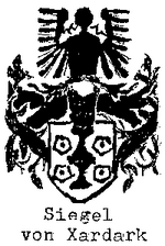 Xardark-Wappen.png