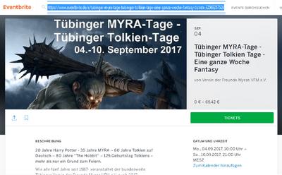 TolkienTage2017-Eventbrite.png