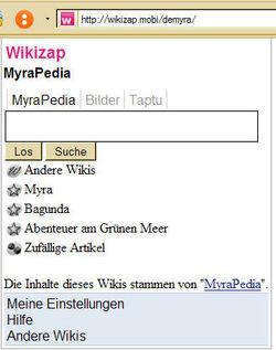 Wikizap-myrapedia.jpg
