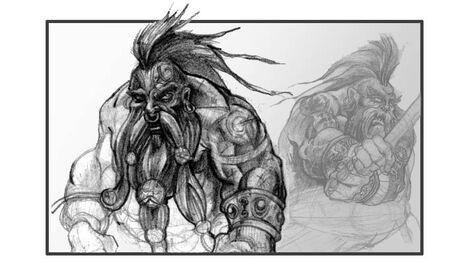 Dwarf slayers by Malvino.jpg
