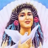 GoddessAphrodite.PNG