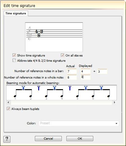 File:DialogEditTimeSignature.jpg