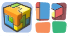 File:Cube Puzzle.png