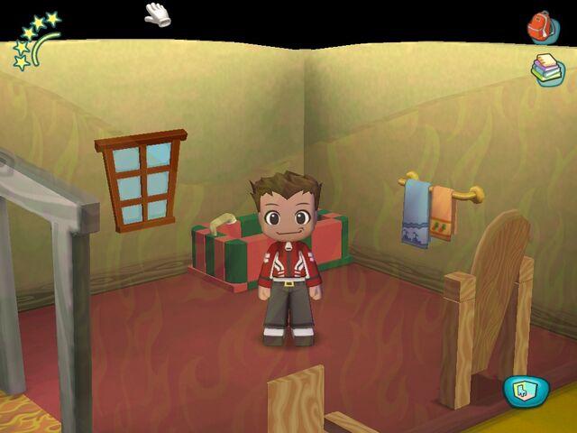 File:Timmy'sHouse(Bathroom).jpg
