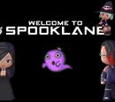 Spooklane