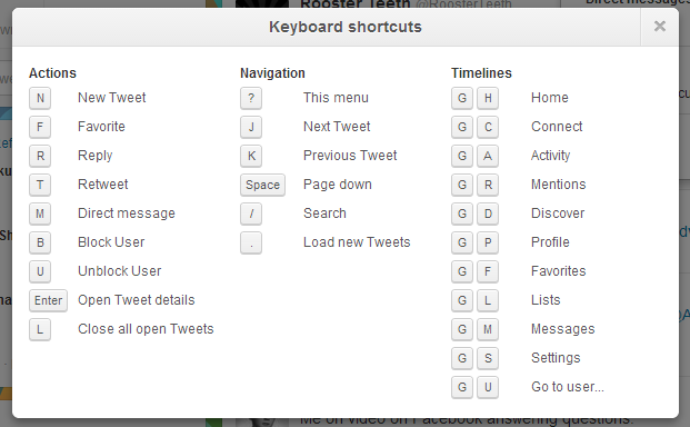 File:Twitter Shortcuts.png