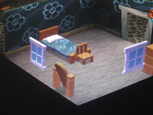 File:Violet's House Bedroom.png