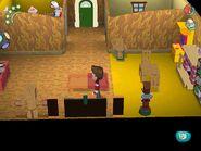Timmy'sHouse(Inside)